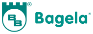 bagela logo
